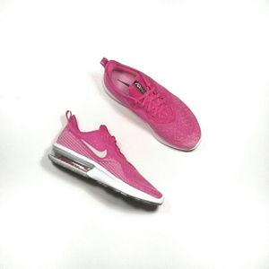 Women's Nike Air Max Sequent 4